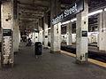 Chambers Street - Nassau Line Platform.jpg