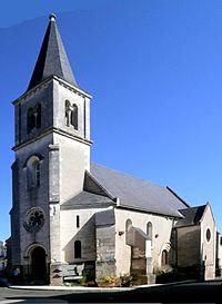 Chambourg-sur-Indre église.jpg