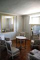 Chambre de Marie-Antoinette, glaces mouvantes - Petit Trianon.jpg