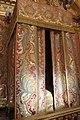 Chambre du roi. Versailles. 01.JPG
