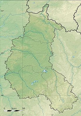 Champagne-Ardenne region relief location map.jpg