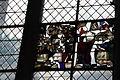 Champeaux Saint-Martin Fenster 45.JPG