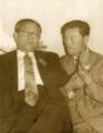 Chang Myon 195609.png