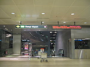Changi Airport MRT.JPG