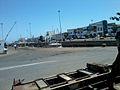 Chantier naval du port de Casablanca.jpg