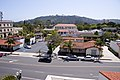 Chapala Street - panoramio (4).jpg
