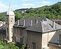 Chapelle Hayange.jpg