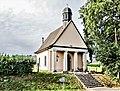 Chapelle Notre-Dame de Pitié. Valdieu.jpg