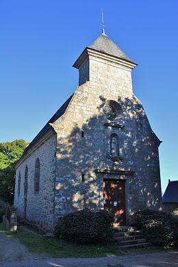 Chapelle Saint-Quirin (Brech) 4270.JPG