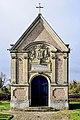 Chapelle des Fouquier d'Hérouël -2.jpg