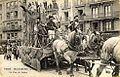 Char de Lutèce à la Mi-Carême à Paris 1910.jpg