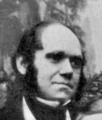 Charles-Darwin-and-William-Darwin,-1842 (cropped).png
