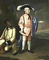 Charles Calvert and his Slave.jpg