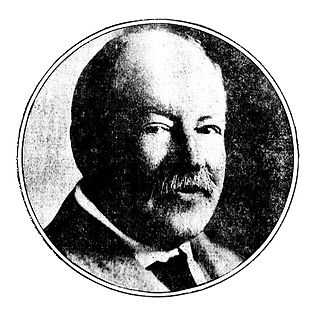 Charles Pellew, 7th Viscount Exmouth British medical and industrial chemist