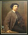 Charles Garnier 1868 by Paul Baudry 1828 1886.jpg