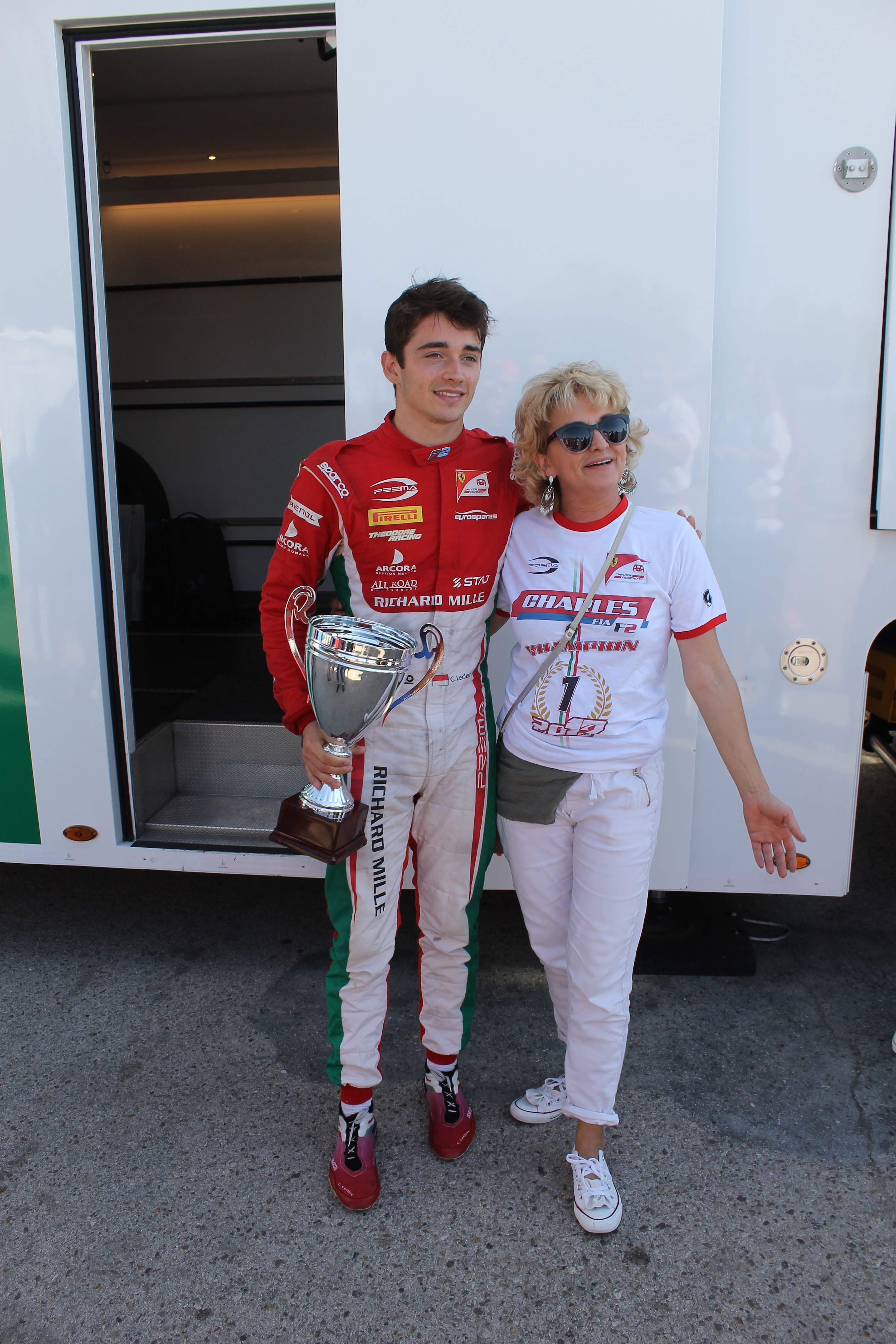 2848px-Charles_Leclerc_after_winning_F2_