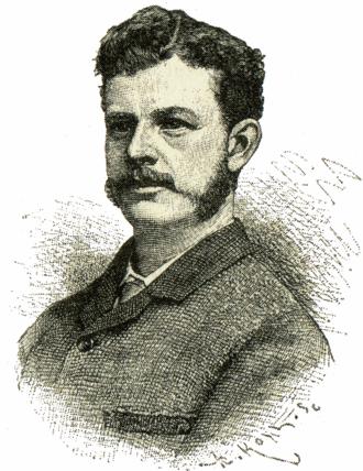 Charles Maries - Charles Maries