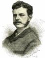 Charles Maries.png