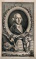 Charles Nicolas Sigisbert Sonnini de Manoncourt. Line engrav Wellcome V0005552.jpg