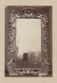 Charles Thurston Thompson, English Mirror, c. 1730, from Cumberland Lodge, Windsor Forest, 1853, Albumen silver print, 23.1 x 15.6 cm, MoMA, 194.2014.png