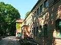 Charlottenburg TU-Reuleaux-Haus.JPG