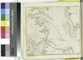 Chart of the entrance to Chesapeake Bay - E. Blunt delt.; Hooker sculpsit. NYPL433661.tiff