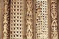 Chartres 17.jpg