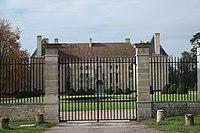 Chateau-d-Aunay02.JPG