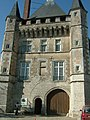 Chateau - panoramio.jpg