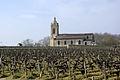 Chateau Margaux 02 iglesia by-dpc.jpg