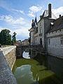 Chateau de Sully sur Loire C.jpg