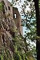 Chateau du Girsberg 2.jpg