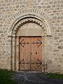 Chaumont-FR-89-église-5.jpg