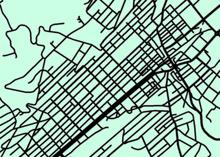 rencontres agences d urbanisme ebikon