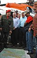 Chavez and Néstor Kirchner Operación Emmanuel.jpg