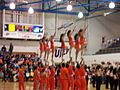 CheerleadingStunt,UTEP,29November2005.jpg