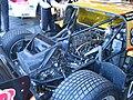 Cheever Pontiac V8.JPG
