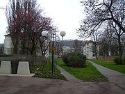 180px-Chelles_-_Square_du_19_mars_1962