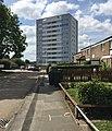 Chelmsley Wood Tower Block.jpg