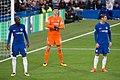 Chelsea 0 Manchester City 1 (23582921518).jpg