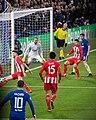 Chelsea 1 Atletico Madrid 1 (24005245117).jpg