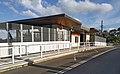 Cheltenham railway station 20180422 02.jpg