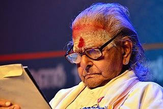 Chemancheri Kunhiraman Nair Indian actor