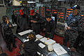 Chemical, biological and radiological and nuclear drill 150115-N-YK910-004.jpg