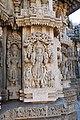 Chennakesava Temple, Somanathapura - during PHMSTBGP-2020 (181).jpg
