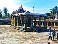 Chennakeshava temple Belur 255.jpg