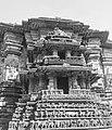 Chennakeshava temple Belur 381.jpg