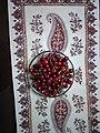 Cherries01.jpg