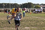 Cherry Point Squadrons Compete in Warrior Cup Championship DVIDS281288.jpg