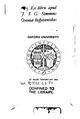 Cheskian Anthology.pdf